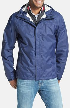 The North Face 'Venture' Jacket available at #Nordstrom