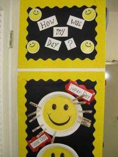 Effective Pre-K and Kindergarten Classroom Management | Socyberty