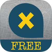Agent-X free van Qeevee GmbH