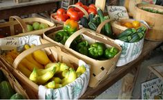 Whether traveling for business or pleasure, eating healthy on the road can be a challenge. (Click for tips.)