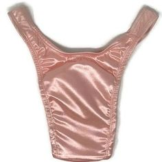 Transgender Tips, Kimberly Smith, Body Chain Jewelry, Night Dress For Women, Lingerie For Men, Crossdressers, Camel, Satin, Clothing Accessories