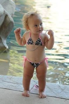 Shop for Baby Girls Swimwear in Baby Girls Clothing. Buy products such as Baby Girl Polka Dot Tutu One Piece Swimsuit at Walmart and save.