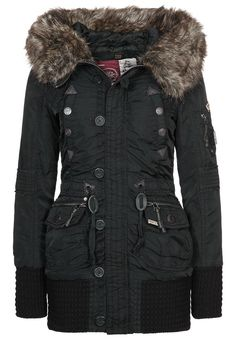The physical elements of this winter jacket would be warmth, fur, buttons, zippers, color (brown), the hood attached to the back of it. Also it would include the fur inside of the jacket, the pockets in the front to keep your hands warm. This jacket was designed to keep you warm and comfortable.
