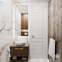 tolicci, luxury modern bathroom, italian design, interior design, washbasin, luxusna moderna kupelna, taliansky dizajn, umyvadlo, navrh interieru Modern Bathroom, Vanity, Interior Design, Luxury, Bathroom Modern, Dressing Tables, Nest Design, Funky Bathroom, Powder Room