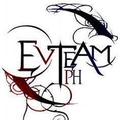 EvTeam Philippines