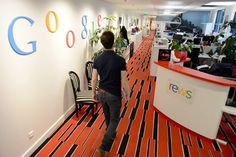 A Google tax fight with France calls into question an arrangement the tech giant and many other companies use that channels revenue from around Europe to a country that has favorable tax laws.