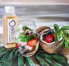 Are You Ready for this Summer's Season? ☀️🙌🏼 Stay hydrated in the hot weather with aquamamma - an ideal beverage for pregnant & breastfeeding mummas with added folic acid, vitamins & electrolytes Best Hydration Drink, Hydrating Drinks, Pregnant And Breastfeeding, Electrolyte Drink, Folic Acid, Stay Hydrated, Low Sugar, Vitamin E, Healthy Drinks
