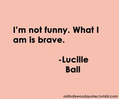 I plan on making the laundry room an I Love Lucy themed room. I would like this quote on the wall.
