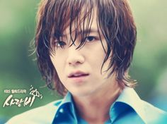 Happy Birthday Jang Keun Suk!
