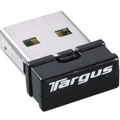 Targus Ultra-mini Bluetooth 2.0 Adapt (acb10us1) - by Targus. $9.99. Manufacturer:  Targus Group InternationalManufacturer Part Number:  ACB10US1Manufacturer Website Address:  Brand Name:  TargusProduct Model:  ACB10US1Product Name:  ACB10US1 Bluetooth USB AdapterProduct Type:  Bluetooth AdapterBluetooth Standard:  Bluetooth 2.0Host Interface:  USB