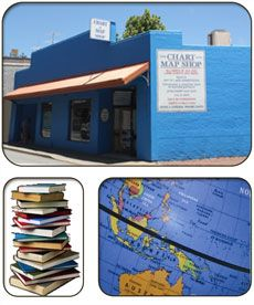 High Street Stores, Map Shop, Rick Steves, Shopping Malls, Artist Gallery, Western Australia, Lonely Planet, Boating, Travel Guides