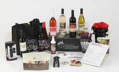 Want to earn extra cash while doing something you love?? Become a wine consultant and present in home wine tastings!!! Grow with The Traveling Vineyard in 2012 Email: mandy.stjohn2012@gmail.com