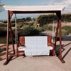 The Sultan of Swing  Nuestra toalla turca Originals Azul Cielo  #Molacoton #molamonton #turkishtowel #fouta #pestamal #pestemal #peshtemal #peshtamal #summer #verano #summer #verano #color #cotton #algodon #natural #travel #traveler #traveling #viaje #viajar #viajero #modasostenible #moda #fashion #sustainablefashion #swing