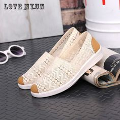 172 Best Shoes images  3af08a1d48f9
