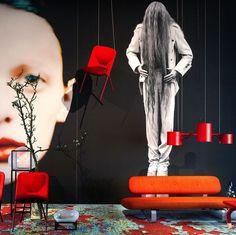 Ontdek de laatste consumententrends in Amsterdam, Londen, Barcelona en Milaan met de Retail Inspiratie Tour! #retail
