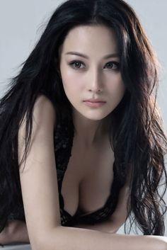 zhang xin yu|张馨予