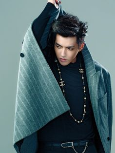 ♤ Oh Sehun is the most fearful mafia that ever lived in the city, not… Kris Wu, Jooheon, Winwin, Rapper, Chanyeol Baekhyun, Wu Yi Fan, Baekyeol, Kim Minseok, This Is Love