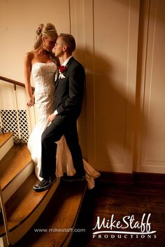 Image result for wedding picture poses on stairs