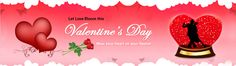 Flower Bouquet, Online florist, Designer Cake, Online flower and cake delivery, Send flower same day and midnight delivery Valentine Day Special, Valentines Day Gifts For Her, Cake Online, Online Gifts, Teddy Day, Online Flower Delivery, Flowers Delivered, Gift Suggestions, Valentino