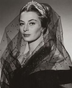 Capucine. Suicide by jumping out a window over a younger love