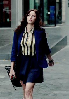 skins fire effy outfits - Google Search