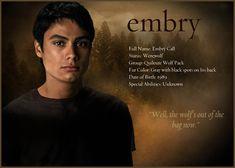 embry-bio