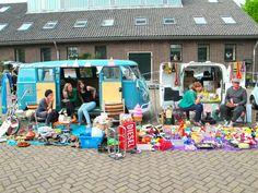 Lanterfanten festival was a BIG succes! Was, Eurotrip, Windmills, Popup, Food Inspiration, Netherlands, Amsterdam, Vacation, Marketing