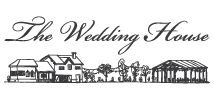 Featured on The Wedding House