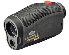 33 best laser rangefinder images ranges binoculars distance