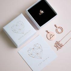 Name Earrings Minimalist Earrings Personalized Earrings image 4 Mother Gifts, Gifts For Mom, Mothers, Fingerprint Necklace, Fingerprint Heart, Name Earrings, Monogram Earrings, Hoop Earrings, Family Necklace
