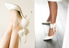 The versatility of Harriet makes her the perfect style for all types of weddings...the traditional ceremony, intimate wedding and evening celebration. Click through to read more on our blog. Bride Shoes, Wedding Shoes, Wedding Day, Ribbon Shoes, Satin Sash, Tie The Knots, Your Shoes, Celebration, Traditional