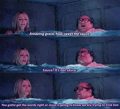 It's Always sunny Movies Showing, Movies And Tv Shows, Funny Memes, Hilarious, Jokes, Close Caption, Danny Devito, Sunny In Philadelphia, It's Always Sunny