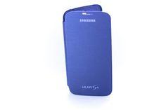 Comprar Flip Cover Samsung Galaxy S4 en HighTeck Store — HighTeck Store