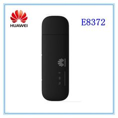 Cheap universal usb modem, Buy Quality usb modem directly from China huawei Suppliers: Unlocked Huawei WiFi Dongle LTE Universal USB Modem car wifi Usb, Windows Rt, Car Wifi, Ali Express, Tech, Phone, Electronics Gadgets, Wi Fi, Products