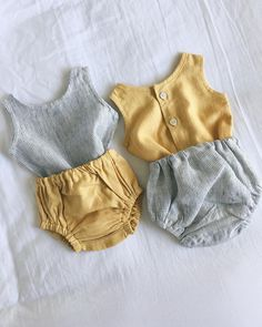 Glitter Baby Shower Gift/ Newborn Set/ Coming Home Outfit/ Baby Gift/ Newborn Girl/ Baby Girl Clothes/ Newborn Girl Take Home Outfit – Cute Adorable Baby Outfits So Cute Baby, Cute Baby Clothes, Baby Love, Cute Kids, Cute Babies, Baby Kids, Twin Clothes, Clothes For Kids Girls, Baby Girl Clothing