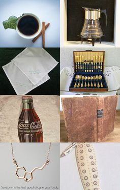 Fun Comes In Many Forms by Heather on Etsy--Pinned with TreasuryPin.com