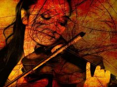 Η μουσική μας ενέργεια