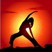My Yoga Practice…Then and Now Month Of July, Mystery Series, My Yoga, Time Out, Then And Now, Romance, Romance Film, Romances, Romance Books