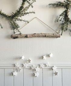 Finde Diesen Pin Und Vieles Mehr Auf Weihnachtsdeko Von Bettytewes.