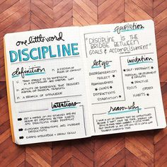 Best Bullet Journal to Simplify Your Goals – Bullet journal Bullet journal, Bullet journal inspiration, Bullet journal junkies, Bullet journal inspo, Bullet jo Bullet Journal 2019, Bullet Journal Notebook, Bullet Journal Junkies, Bullet Journal Ideas Pages, Bullet Journal Layout, Bullet Journal Inspiration, Journal Pages, Journal Quotes, Bullet Journals