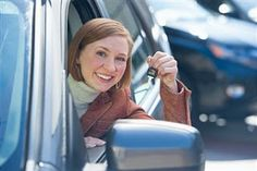 Know about pre approved bad credit auto loans Online