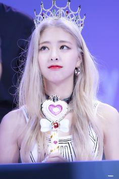 Kpop Girl Groups, Korean Girl Groups, Kpop Girls, Kim Jennie, K Pop, Comeback Stage, My Girl, Cool Girl, Korean Girl Band