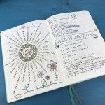 Bullet Journal 101 - Make it Your Own | Boho Berry