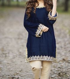 Beautiful Casual Dresses, Beautiful Pakistani Dresses, Pakistani Dresses Casual, Stylish Dresses For Girls, Pakistani Dress Design, Simple Dresses, Nice Dresses, Fancy Dress Design, Bridal Dress Design