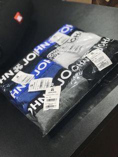 948aa0015 camisetas masculinas,camisetas atacado,camisetas de marcas,atacado de  roupas para revenda,