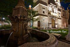 hotel-plaza-morelia-biblioteca-de-la-ciudad.jpg (1225×815)