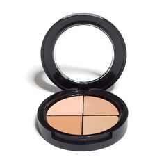 ONOFF Concealer 05 and Cream Foundation Squad 01, 2 Count * Continue to the product at the image link.