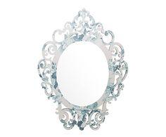 Espelho Romantic - 35x47cm