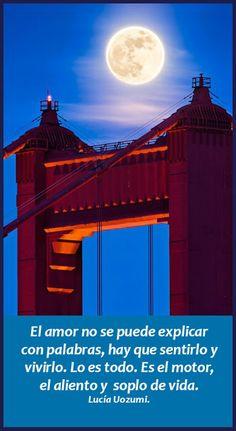 MIS HUMILDES OPINIONES: EL AMOR...
