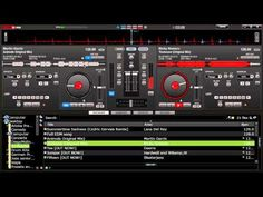 Goes over how to mix 2 songs, and how to drop one song to another buildup. Very basic and good for beginners. I run Traktor Pro 2 with Traktor this is on. Music Mix, Jazz Music, Stranger Things Theme Song, Dj Online, Will Sparks, Dada Life, Mixer Dj, Dj Pro, Adobe Photoshop Elements